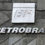 Lava Jato no Paraná denuncia executivos por corrupção na Petrobras