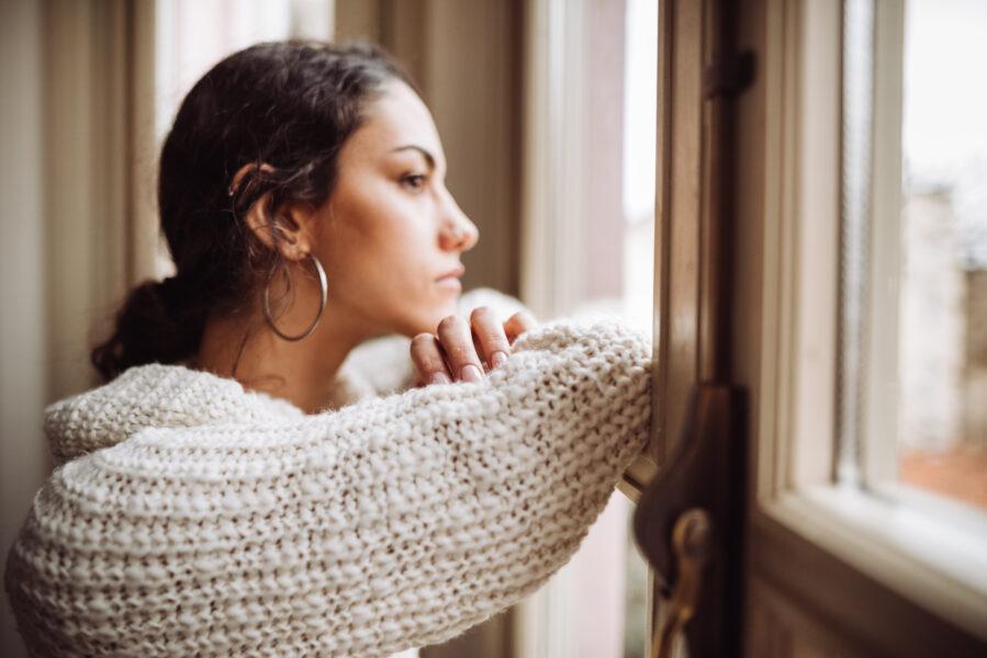 Pressão emocional pode fazer mais vítimas que o coronavírus