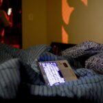 Qualidade do sono pode ajudar a combater o coronavírus