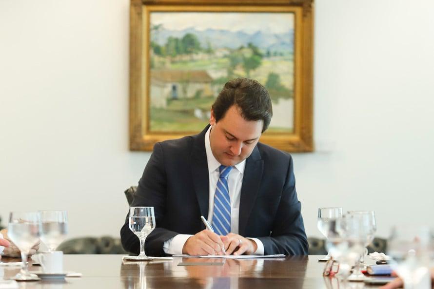 """Governo não vai renovar """"quarentena restritiva"""""""