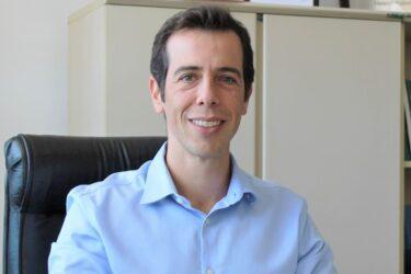 """Secretário de Educação do Paraná fez """"entrevista de emprego"""" com Bolsonaro"""