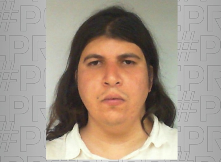 Com a ajuda da população, homem que estuprou jovem é preso horas após pedido da polícia