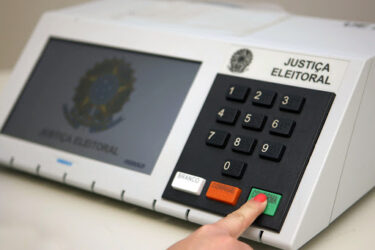 Nova data das eleições será decidida em junho, diz presidente do TSE