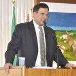 Ex-verador de Curitiba, Juliano Borghetti é condenado por trafico de influência