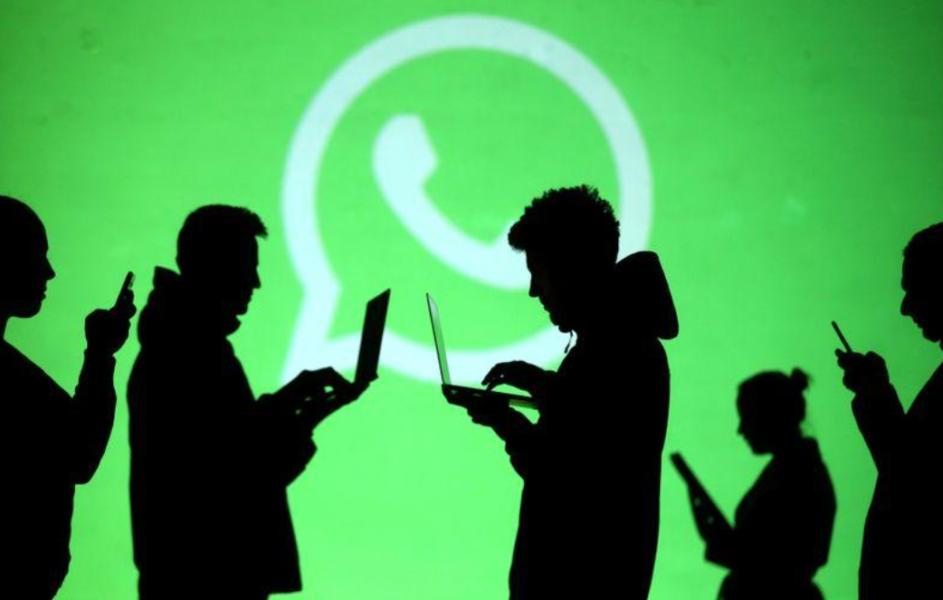 WhatsApp lança pagamento digital a usuários no Brasil; saiba como funciona!