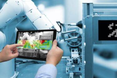 Indústria 4.0 quer conhecimento tecnológico e competência relacional
