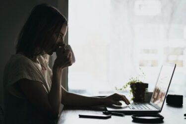 Empresa de TI para contabilidade adota modelo home office e prevê alta de 100 mil horas na produtividade