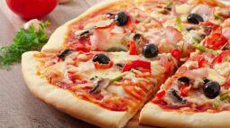 Podcast: A harmonização ideal com vinho para comemorar o Dia da Pizza