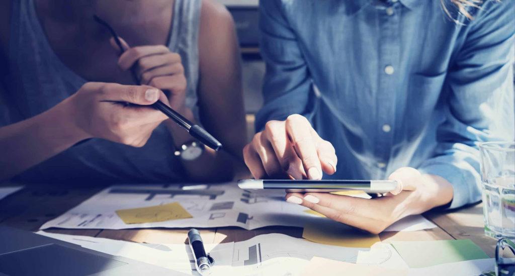 Desafios do marketing empresarial para os pequenos negócios