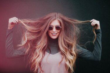 Qual o pente ideal para o seu tipo de cabelo?
