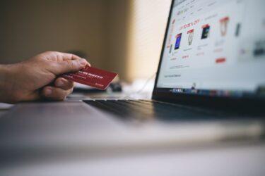 Startup oferece desconto e ajuda empreendedores com a contratação do serviço de certificação digital