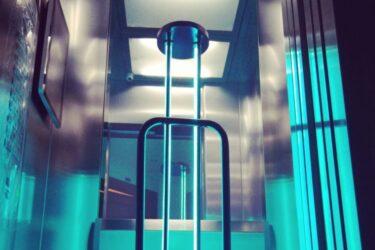 Startup lança solução para higienização contra coronavírus para condomínios