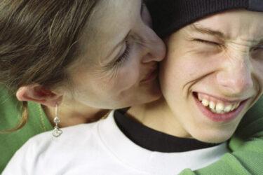 Relação entre pais e filhos: como cativar a confiança dos adolescentes