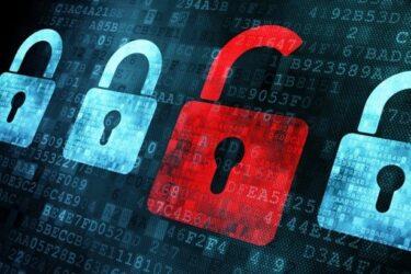 Curitiba firma parceria com o Google sobre segurança na internet