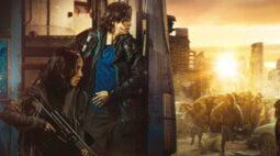 Após o sucesso de Invasão Zumbi, lançamento de sequência 'Península' terá Live especial