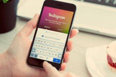 Por que vender pelo Instagram?
