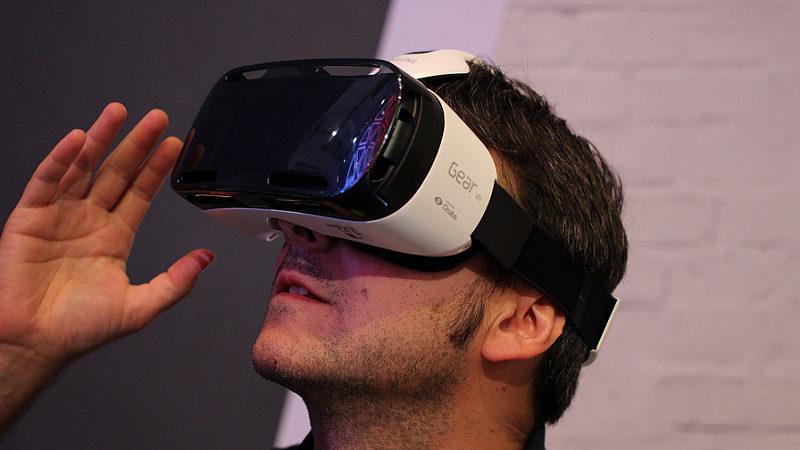 Startup de Curitiba usa Realidade Virtual e AI para ensinar inglês