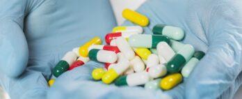 Engenheiro cria plataforma para reduzir o desperdício de medicamentos