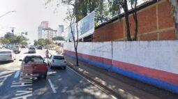 Motorista envolvido em acidente que vitimou a namorada é preso no Paraná