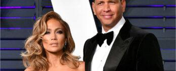 LUXO: Jennifer Lopez e Alex Rodriguez colocam mansão à venda por R$41 milhões; veja fotos