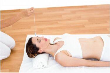 A hipnoterapia no tratamento de compulsão alimentar