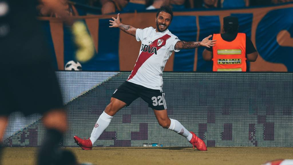 Principais rivais do São Paulo na Libertadores perdem jogadores importantes durante pausa