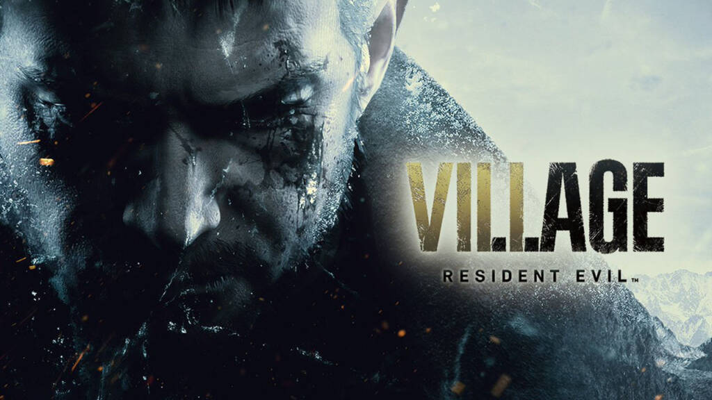 Resident Evil Village está próximo de seu lançamento afirmam produtores