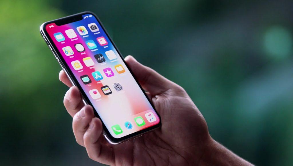 Novos iPhones movimentam comércio online de modelos descontinuados da Apple