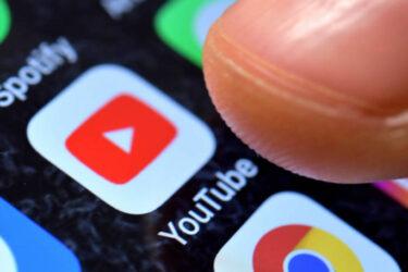 Saiba quais são os melhores Smartphones para assistir vídeos no Youtube