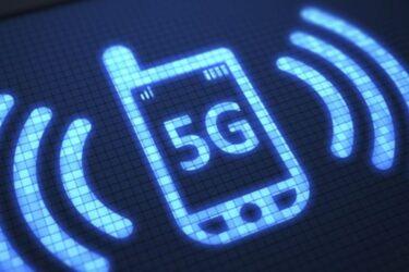 Samsung anuncia o Exynos 5100: seu primeiro modem 5G