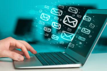3 passos para usar o e-mail marketing e aumentar as vendas