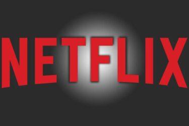 Netflix aposta em filme interativo