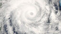 Ciclone x furacão: entenda o que é cada fenômeno
