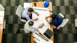O papel das pessoas na gestão estratégica da empresa é tema de evento