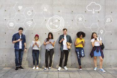 Cinco boas práticas de comunicação nas redes sociais