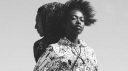 Neo marca brasileira de moda lança projeto 'Vozes Negras'