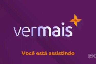 Ver Mais Maringá Ao Vivo | 07/07/2020