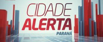 Cidade Alerta Londrina Ao Vivo | 02/07/2020