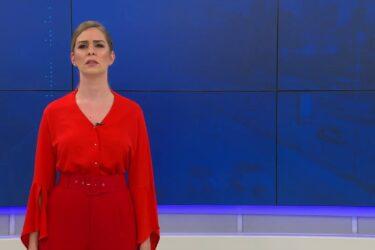 RIC Noticias Ao Vivo | 24/07/2020