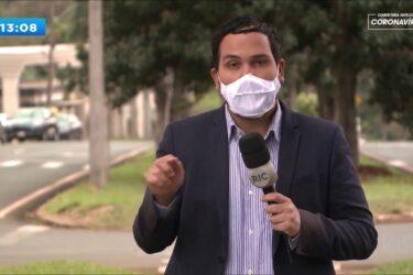Pedido negado: TJ-PR responde ao pedido das entidades de Londrina