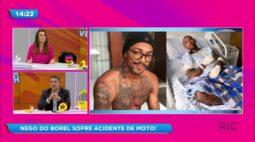 Confira as notícias dos famosos na 'Hora da Venenosa' – 07/07/2020