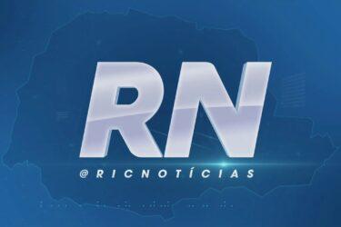 RIC Noticias Ao Vivo   06/07/2020