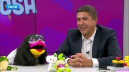 Confira as notícias dos famosos na 'Hora da Venenosa' – 10/07/2020