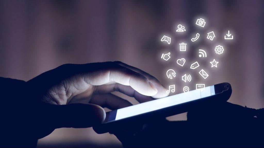 Empresas enfrentam dificuldades para escolher a melhor estratégia de Marketing Digital