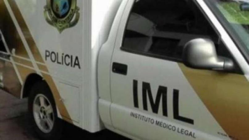 Por causa de celular, jovem de 17 anos mata  padrasto a facadas no interior do Paraná
