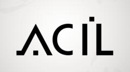 ACIL pede revisão do Governo do Estado com números da Prefeitura