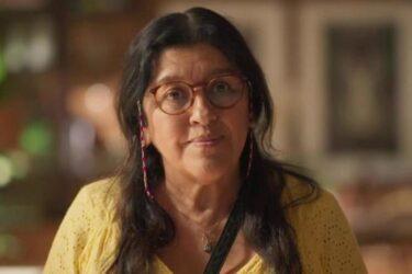 Novela 'Amor de Mãe' só deve voltar em 2021 na grade da Globo