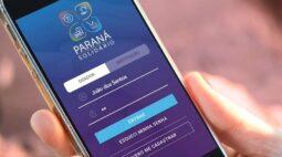 Campanha Aquece Paraná: aprenda o passo a passo de como fazer uma doação