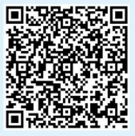aquece-parana-baixar-app-android