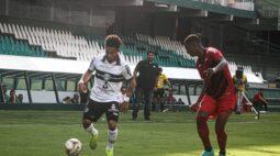 Athletico-PR x Coritiba: saiba onde assistir a final do Campeonato Paranaense